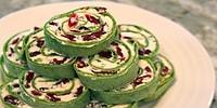 Kahvaltı Sofralarının Vazgeçilmezi Beyaz Peyniri Yemeklerinizin de Merkezine Oturtacak 12 Tarif