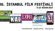 36. İstanbul Film Festivali'nde Keşif Zamanı! İzleyerek Keşfedebileceğiniz 11 Yer ve Film