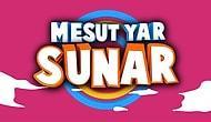 Mesut Yar programındaki gizli illuminati sembolu bulundu!