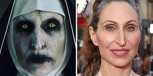 Korku Filmlerinin 18 Tövbe Bismillah Karakterinin Gerçek Hayattaki Halleri