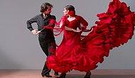 Sahip Olduğu Yöresel Danslarıyla Tüm Dünyanın Tanıdığı 13 Ülke ve Dansları
