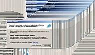 Bu 90'lar Teknoloji Testinde 10/10 Yapabilecek misin?