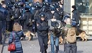 Rusya'da Yolsuzluk Karşıtı Gösteriler: Binlerce Kişi Sokaklarda, 700'den Fazla Gözaltı Var