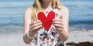 Senin Aşkın Hangi Felsefe Akımına Benziyor?