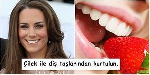 Ağız ve Diş Sağlığınızı Korumak İçin Doktorunuzdan Duyamayacağınız Kadar İlginç 13 Bilgi