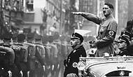Amerikan Başkanının Günlüğünden Çıkan Ürpertici İddia: Hitler Aslında Ölmedi!