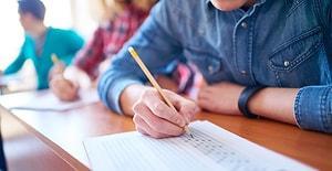 TEOG'da Doğru Sayısını Artırmak İçin 11 Önemli Adım
