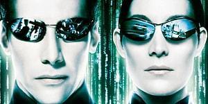 Akıllara 'Matrix Gerçek mi Oluyor?' Sorusunu Getiren Beyin Yakan Bir Teknoloji: Neural Lace