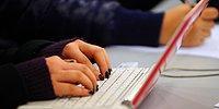 Booking.com'un Türkiye'deki Faaliyetlerinin Durdurulması Sosyal Medyanın Gündeminde