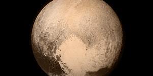 Plüton'un İntikamı Fena mı Olacak? Güneş Sistemi'mize 102 Yeni Gezegen Eklenebilir!