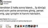 Goygoycuların Mart Ayında En Çok Güldüğü 23 Tweet