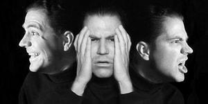 Bipolar Bozukluğu Ne Kadar Tanıyorsun?