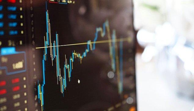 Üretici fiyatları yüzde 1.04 artış kaydederken, yıllık bazda yüzde 16,09 oldu.