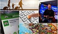 TÜRSAB'ın Booking.com'dan Sonra Yeni Hedefi: Trivago ve Tripadvisor