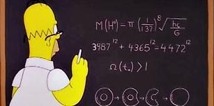 Bu İlkokul Çocukları İçin Olan Matematik Testini Geçebilecek misin?