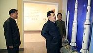 Tam Bir Kapalı Kutu Olan Kuzey Kore'nin Teknoloji ile Çetin Mücadelesine Kanıt Olabilecek 9 Şey!