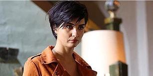 13 Madde ile Televizyon Ekranlarının En Alfa Kadın Karakteri: Sühan Korludağ!