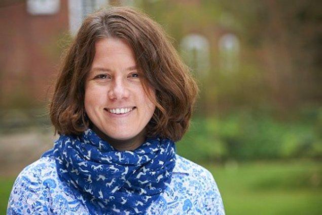 Cambridge Üniversitesi Arkeoloji bölümünden Dr. Susanne Hakenbeck, elde edilen verilerin Roma kaynaklarında anlatılan bilgilerle uyuşmadığını ifade ediyor.