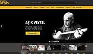 TRT'nin Arşivini Kullanıma Açması Sosyal Medyanın Gündeminde