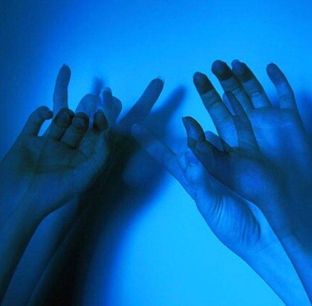 5. Peki, hayata bakış açının neye dayandığını sorsak? Bilimsel kanıtlar mı yoksa spiritüel inançlar mı?