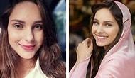 Yeni Gelin Dizisiyle Ekranlarımıza Gelen Son Yabancı Sempatik Güzel: Jessica May Drociunas