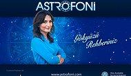 3-9 Nisan 2017 Haftasında Burcunuzu Neler Bekliyor? İşte Haftalık Astroloji Yorumlarınız...