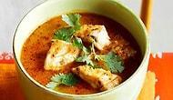 Kahvaltıda Bile Çorba İçenlerin Bilmesi Gereken 13 Çorba Tarifi