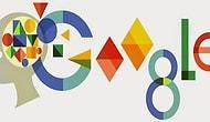 Daha Önce Muhtemelen Hiç Duymadığınız 14 Google Uygulamasıyla Hayatınızı Kolaylaştırın!