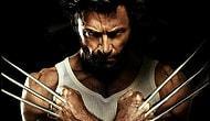 Wolverine'in Gelmiş Geçmiş En Delikanlı Süper Kahraman Olduğunun 13 Kanıtı