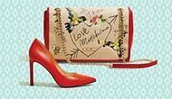 Ayakkabı ve Çantanın En İyisi, En Güzeli, Üstüne Bir de Hediye Çeki Burada!
