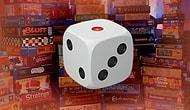 Bilgisayar Oyunlarından Sıkılanlar İçin Ortamı Isıtacak 13 Sıcak Kutu/Kart Oyunu