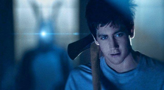 19. Karanlık Yolculuk (2001) | IMDb  8.1