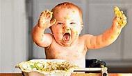 Beğendiğin Yemeklere Göre Senin Fiziksel Özelliklerini Tahmin Ediyoruz!