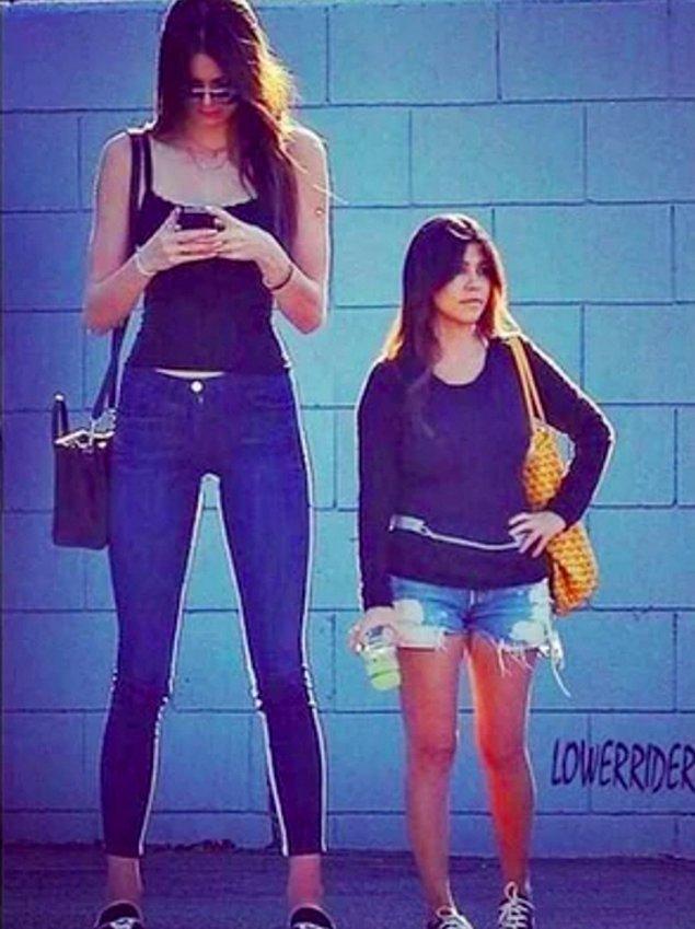 """16. Kısa olmak hakkında bir kelime edemezsiniz çünkü lafınız """"Uzun olmak daha zor!!!"""" diyen insanlar tarafından kesilir."""