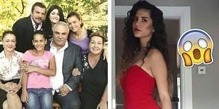 Bir Dönemin Çocuk Yıldızları Olan 20 Türk Oyuncunun Şimdiki Halleri