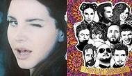 Nisan'da Çalma Listenize Ekleyebileceğiniz Birbirinden Farklı 29 Yerli-Yabancı Şarkı