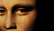 İnsanlık Tarihinin En Önemli Sanat Eseri Sayılan Mona Lisa'yı Bu Denli Özel Yapan Ne?