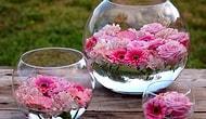 İlkbaharın Tazeliğini Evlerinize Getirecek 10 Dekorasyon Önerisi