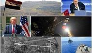 Rusya'dan ABD ile Koordinasyon Hattını Durdurma Kararı: Yaşanan Tüm Gelişmelerle Suriye Krizi