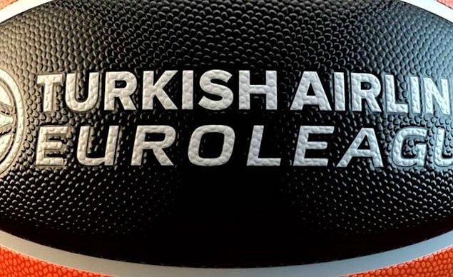 Euroleague, bu sezona farklı bir formatla başlamıştı.
