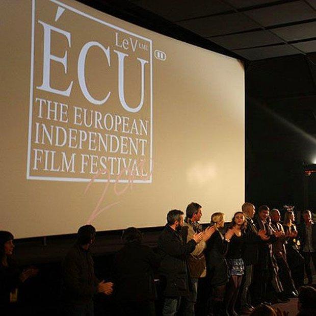 Bağımsız Film Festivalinde