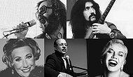 Yılların Eskitemediği ve Dinlemekten Bıkmadığımız 21 Zamanın Ötesinde Türkçe Şarkı