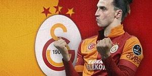 Süper Lig'e Bir Türlü Getiremediğimiz 18 Yıldız Futbolcu