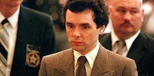 Hastalarını Zehirleyerek Öldüren 'Ölüm Meleği' Donald Harvey, Hücresinde Dövülerek Öldürüldü!