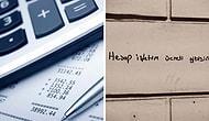 Dikkatsizce Yaptığımız ve Boşu Boşuna Para Kaybetmemize Sebep Olan 9 Hatalı Davranış