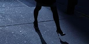 Tecavüzcünün Mahkemede Şok Eden Sorusu: 'Bir Kadın Gece 11'de Sokağa Neden Çıkar?'