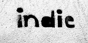 Durun! O Dinlediğiniz Indie Grup Gerçekten Bir Indie Grup Olmayabilir