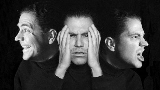 Kısacası eğer sahip olduğunuz semptomlar hayatınızı olumsuz yönde etkiliyorsa, şüphe etmeye başlamanız gereken yer burasıdır.