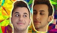 Eşcinsel Youtuber Çifti, Şimdi de Ailelerine Nasıl Açıldıklarını Anlattılar!