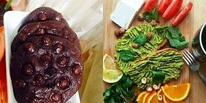 Onedio Yemek Tariflerini Deneyen ve Fotoğraflarını Bizimle Paylaşan 12 Minnoş Takipçimiz